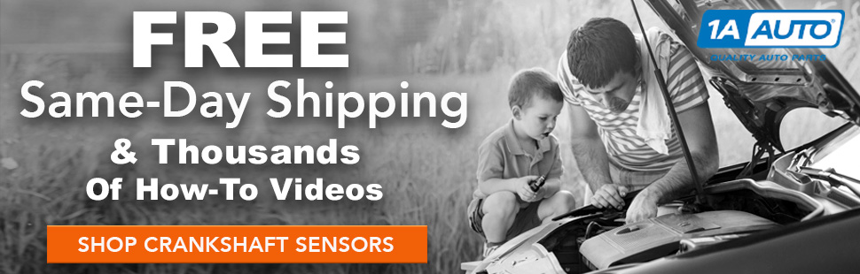 Free Same-Day Shipping & Thousands of How-To Videos